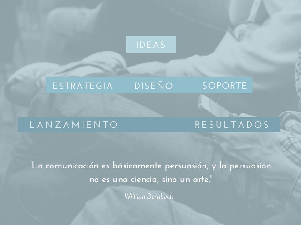 comunicacion y marketing online valencia Socialize-Me