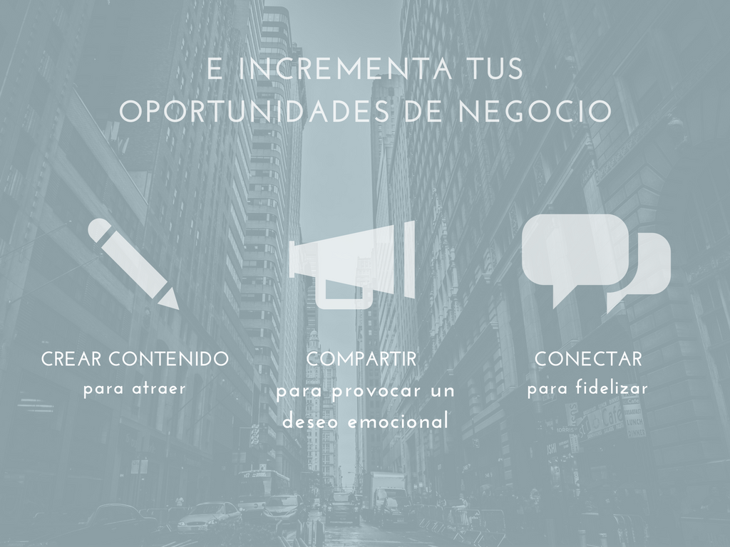 marketing comunicacion online socialize-me