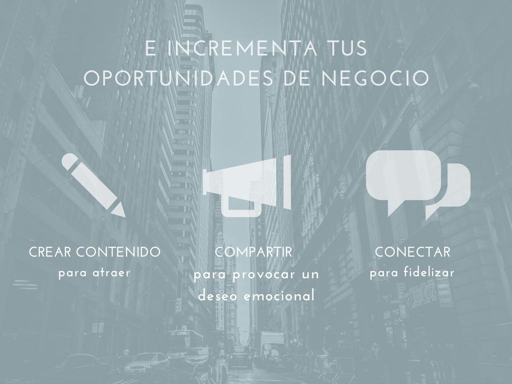 marketing comunicacion online socialize-me