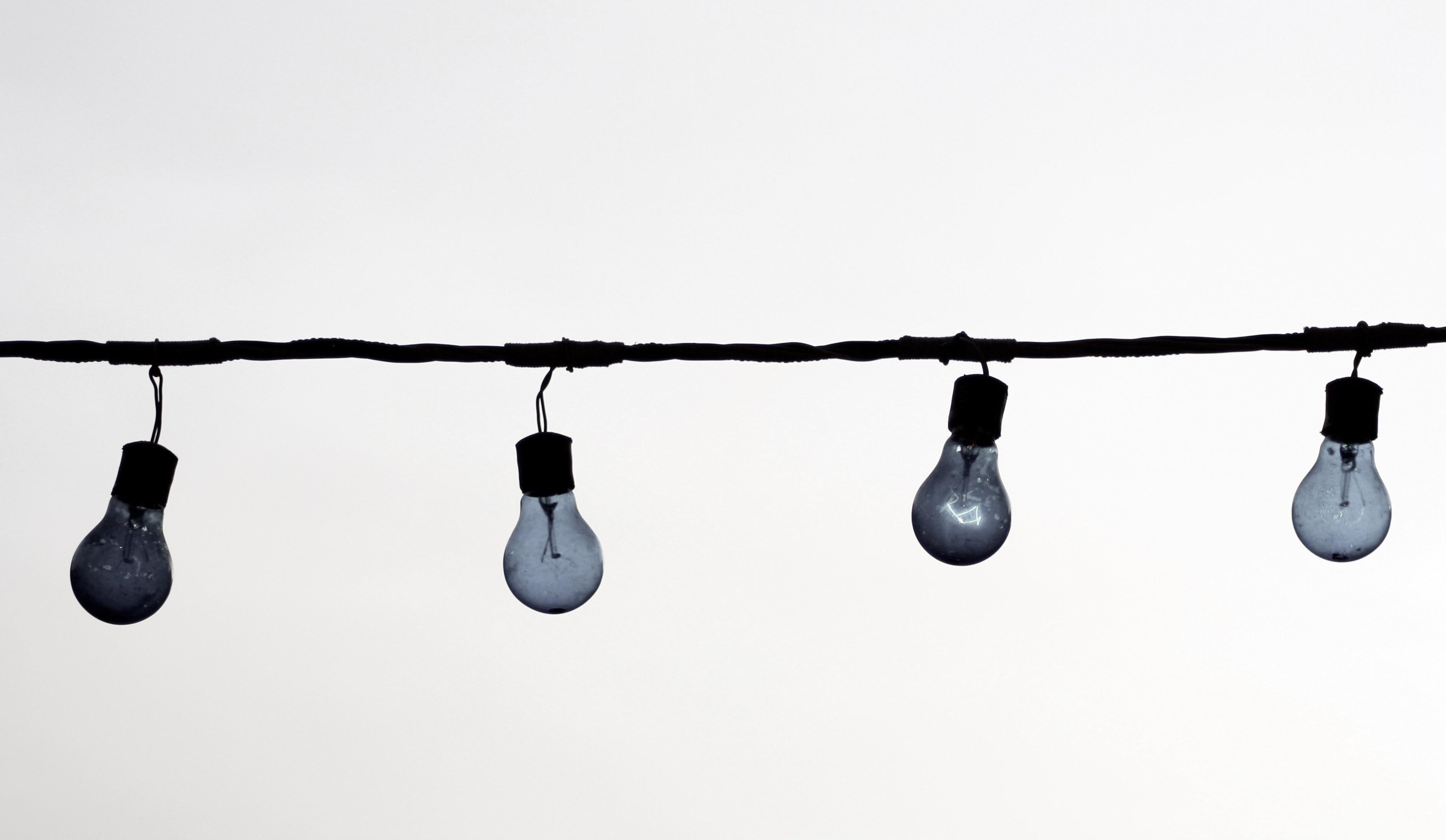marketing-y-comunicacion-online-valencia