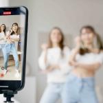 Cómo usar Instagram Reels y sacarle el máximo partido a tu cuenta de Instagram