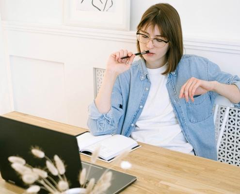 5 tips para mejorar tu blog